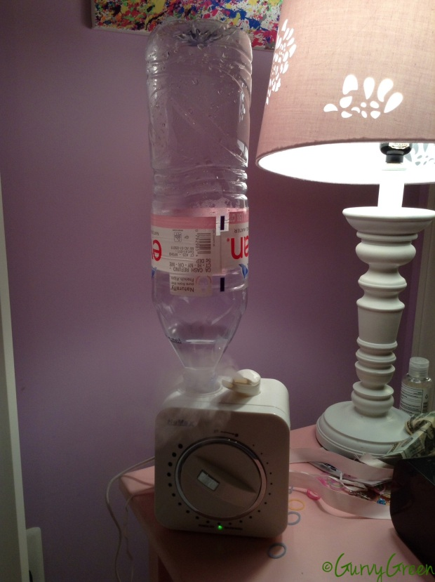 humidifier-3