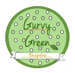Gurvy Green